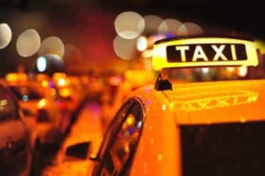 5 taxi modus operandi that every parent should know!