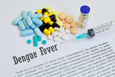 Dengue Vaccine in the Philippines: Do the benefits outweigh the risks?