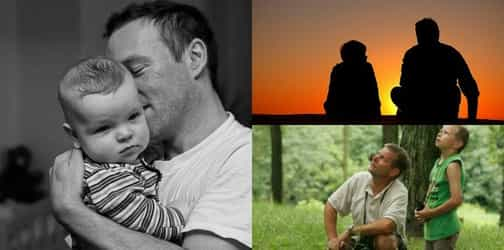 8 Inspiring videos of fathers getting the biggest surprise of their lives