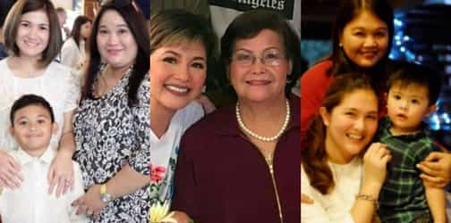 10 Sweetest celebrity tributes on Mother's day!