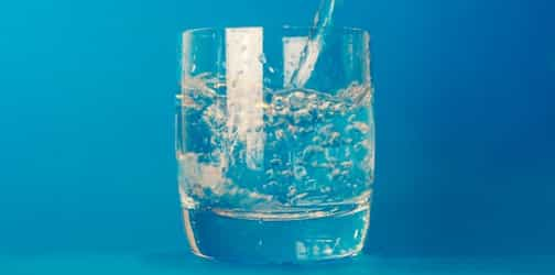 How much water should you really drink in a day?