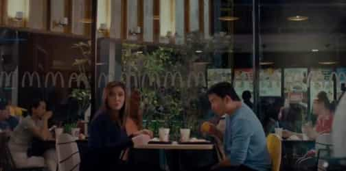 Watch: Gabby Concepcion and Sharon Cuneta are back together!