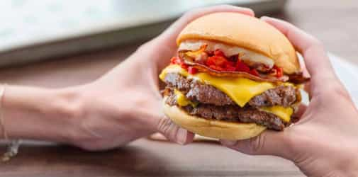 Shake Shack reveals first store location in Manila!