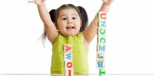 5 languages your child can learn aside from Filipino