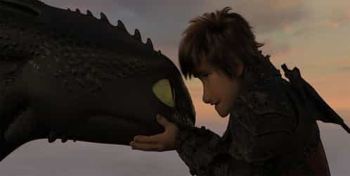 4 Life Lessons for your kids from How To Train Your Dragon (spoiler-free!)