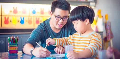 Father's Day guide: What to do on his special day