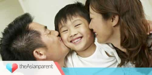 Child development and milestones: your 48 month old