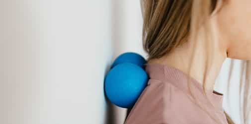5 times neck pain is a pain in the neck and how to fix them, according to MakatiMed's Department of Orthopaedics