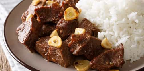 Beef salpicao recipe: 7 easy steps + budget friendly ingredients!