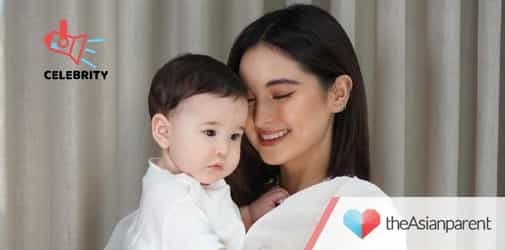 """Coleen Garcia on postpartum anxiety: """"No matter how much I try, I wasn't doing good enough..."""""""