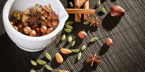 Chinese herbal bath: How to prepare one at the comfort of your home