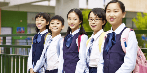 Singapore school terms and school holidays 2018