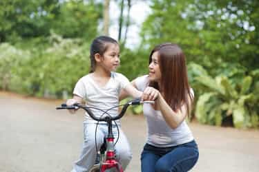 Can You Outsource Parenting?
