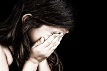 S'pore woman alleges sexual abuse by priest