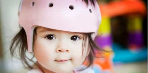 8 little known baby safety hazards that will surprise you!