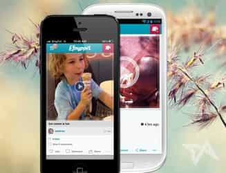 Snyppit - the video app kids of all ages love!