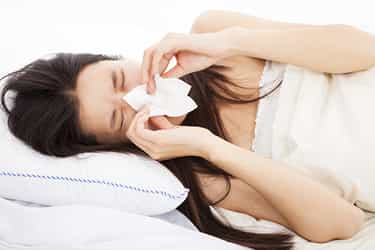 What is the flu and why should we take it seriously?