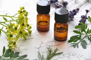 Must-know information about using essential oils
