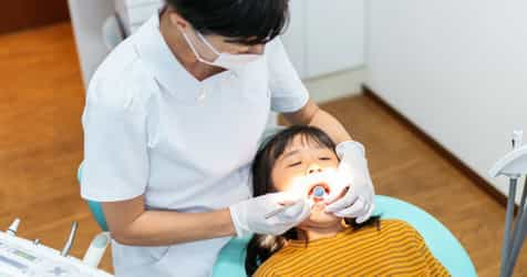 Is It Necessary To Get My Wisdom Teeth Removed?