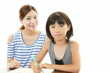 Tuition may need to make way for parent workshops
