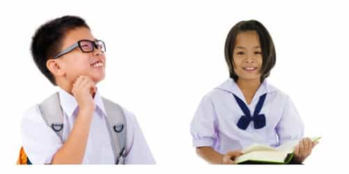 Five Things you Need to Know about Direct School Admission (DSA) for your School-Going Child