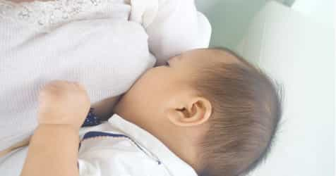 Breastfeeding And Breast Cancer: What Do You Know About The Link Between The Two?
