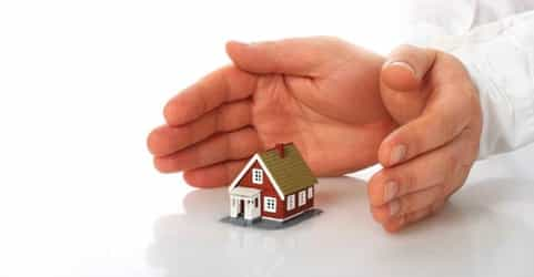 Home Insurance: Because home is more than just a physical structure