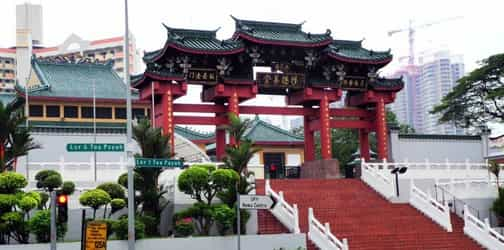 10 historical gems in Toa Payoh that you have to see to believe they exist