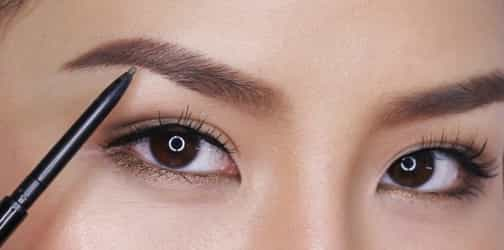 All You Need to Know About Eyebrow Embroidery