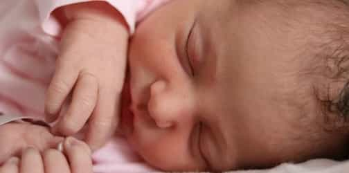 What parents need to know about SIDS and its link to daycares