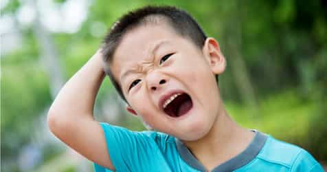 5 Ways To Help Kids Manage Their Anger