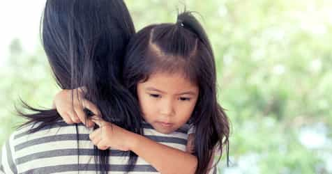 10 Things You Can Do To Stop Your Child From Hating Their Own Body