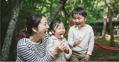 Why Delayed Gratification Is Good For Your Children