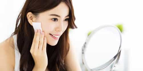 Read THIS before you buy skin whitening cream in Singapore!
