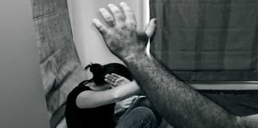 Why MARITAL RAPE in Singapore is a crime and should NOT be ignored!
