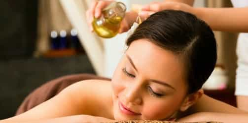 7 Affordable spas in Singapore to rejuvenate mind, body and soul!