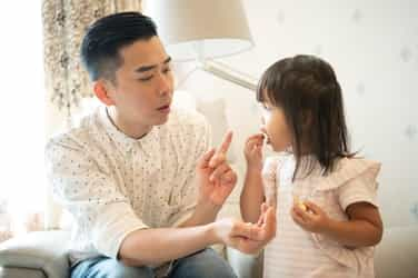 Mums and Dads, Stop Holding on to These 5 Outdated Parenting Practices