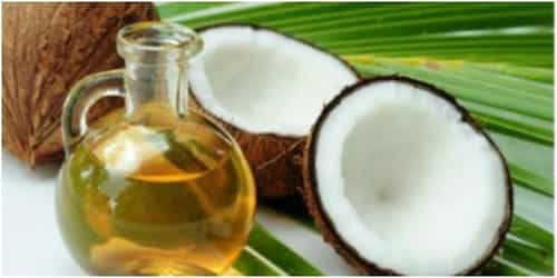 Is cooking with coconut oil healthy or unhealthy?