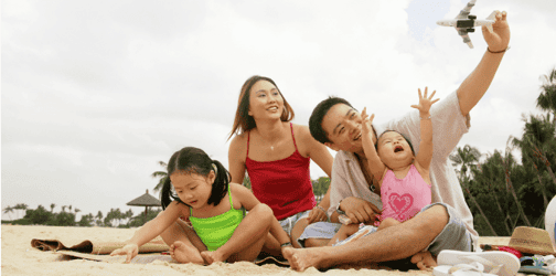 September school holidays in Singapore 2017: 8 Family friendly activities!