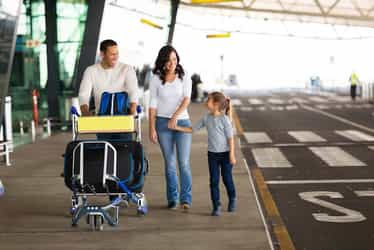 Holyland Travel and Tour Agency Ensures Family-Friendly Vacations!