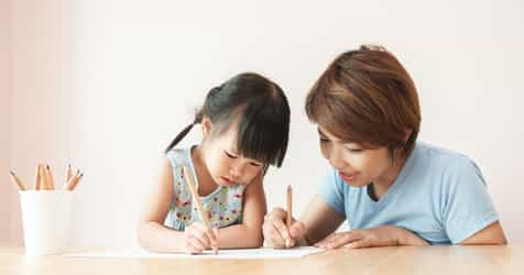 Don't Want Your Child to Be a Slow Learner? Avoid Doing These 10 Things