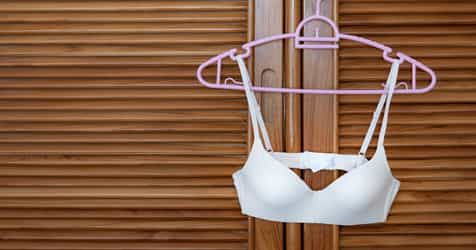 The Complete Guide to Finding the Right Bra While Pregnant