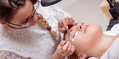 Eyelash Extensions Singapore: Tips To Keep In Mind Before Getting Them