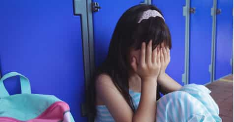 8 Ways You Might Be Ruining Your Child's Self-Esteem