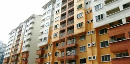 Toddler falls from fourth floor but miraculously survives!