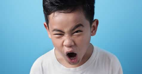 Disciplining Children With ADHD: How To Make Things Easy?
