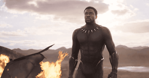 Parenting Lessons From Black Panther You Must Read Now!