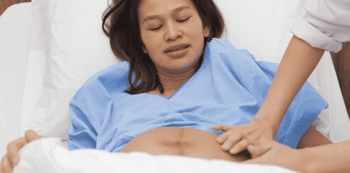 What Are the Complications Involved in an Epidural?
