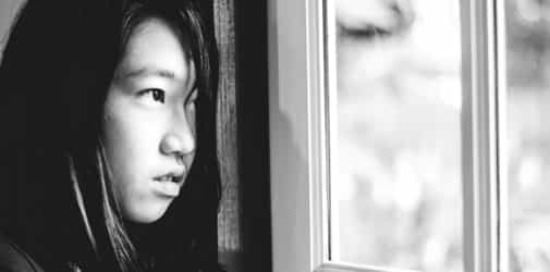 Singaporean children as young as 10 think about suicide: SOS