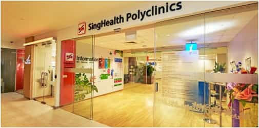 SingHealth Cyberattack 2018: Affected Patients To Be Notified